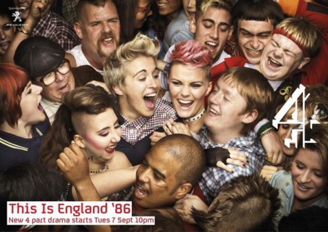 England 88