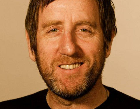 Michael Smiley big pic web