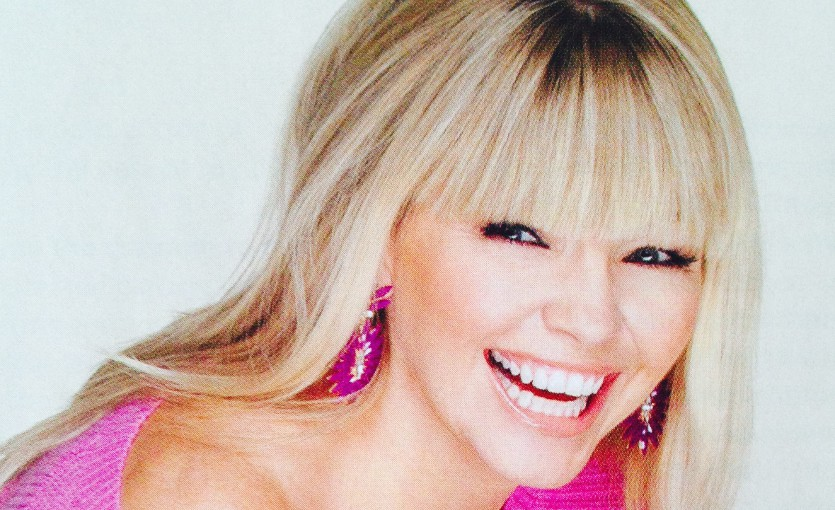 Kate Thornton new headshot 2014 edit web