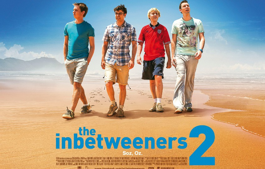 inbetweeners_two_web 2